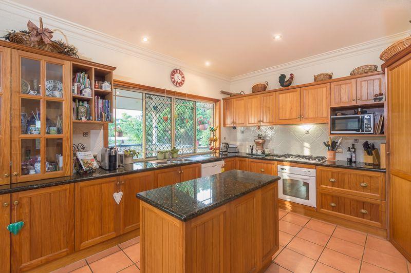 168 Blackwood Road, Salisbury QLD 4107, Image 1