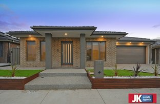 Picture of 73 Style Way, Tarneit VIC 3029