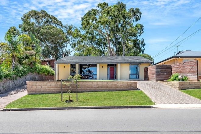 Picture of 8 Cooinda Avenue, REDWOOD PARK SA 5097