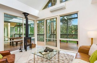 39 Ashmore Avenue, Pymble NSW 2073