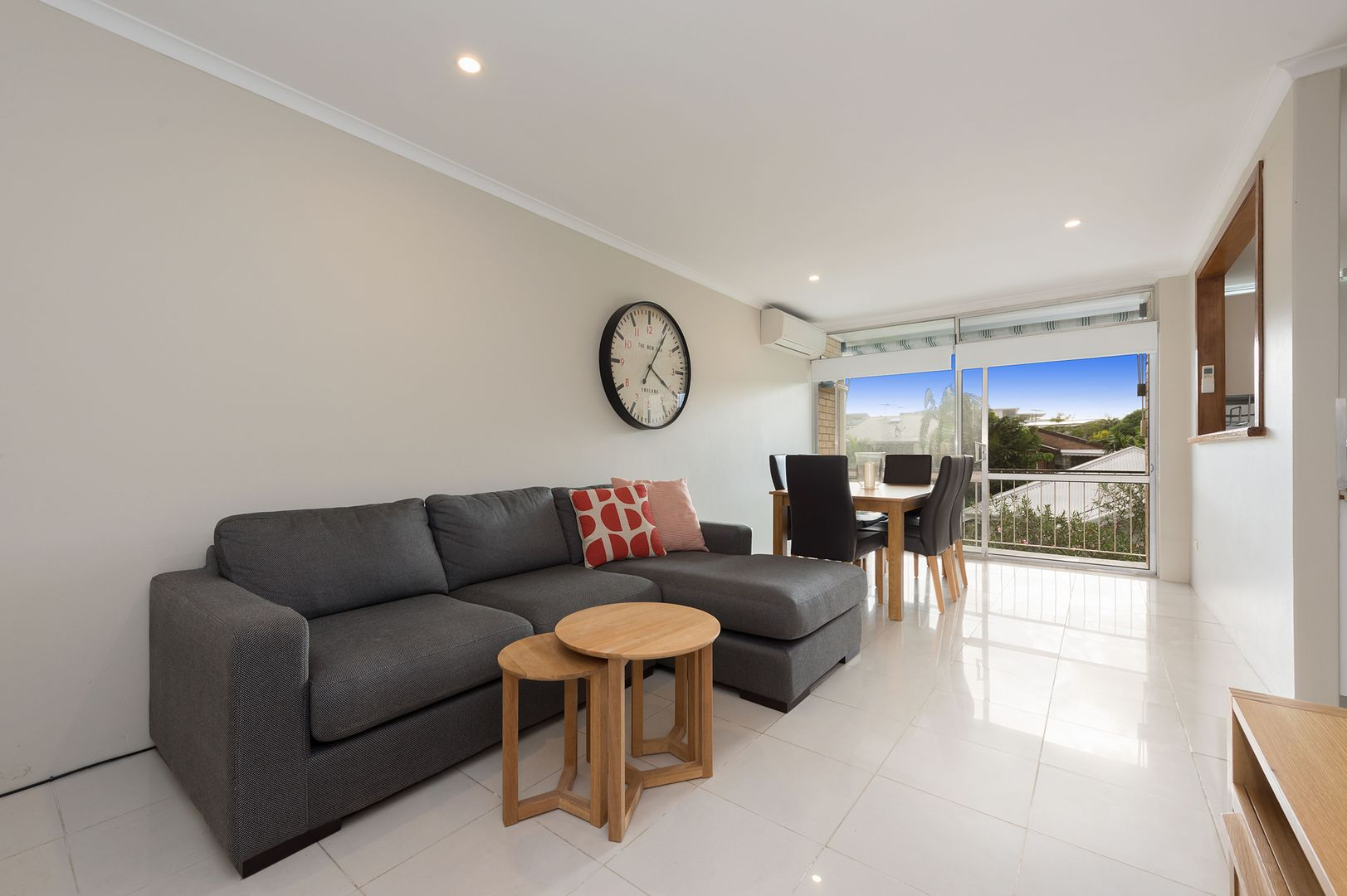 4/15 Newcross Street, Indooroopilly QLD 4068, Image 0