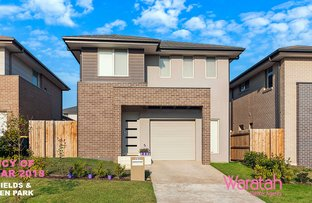 Picture of 45 Fortunato  Street, Schofields NSW 2762