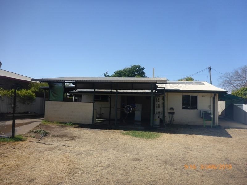 10 Joan St, Mount Isa QLD 4825, Image 1