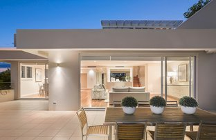 Picture of 10/154 Sailors Bay  Road, Northbridge NSW 2063