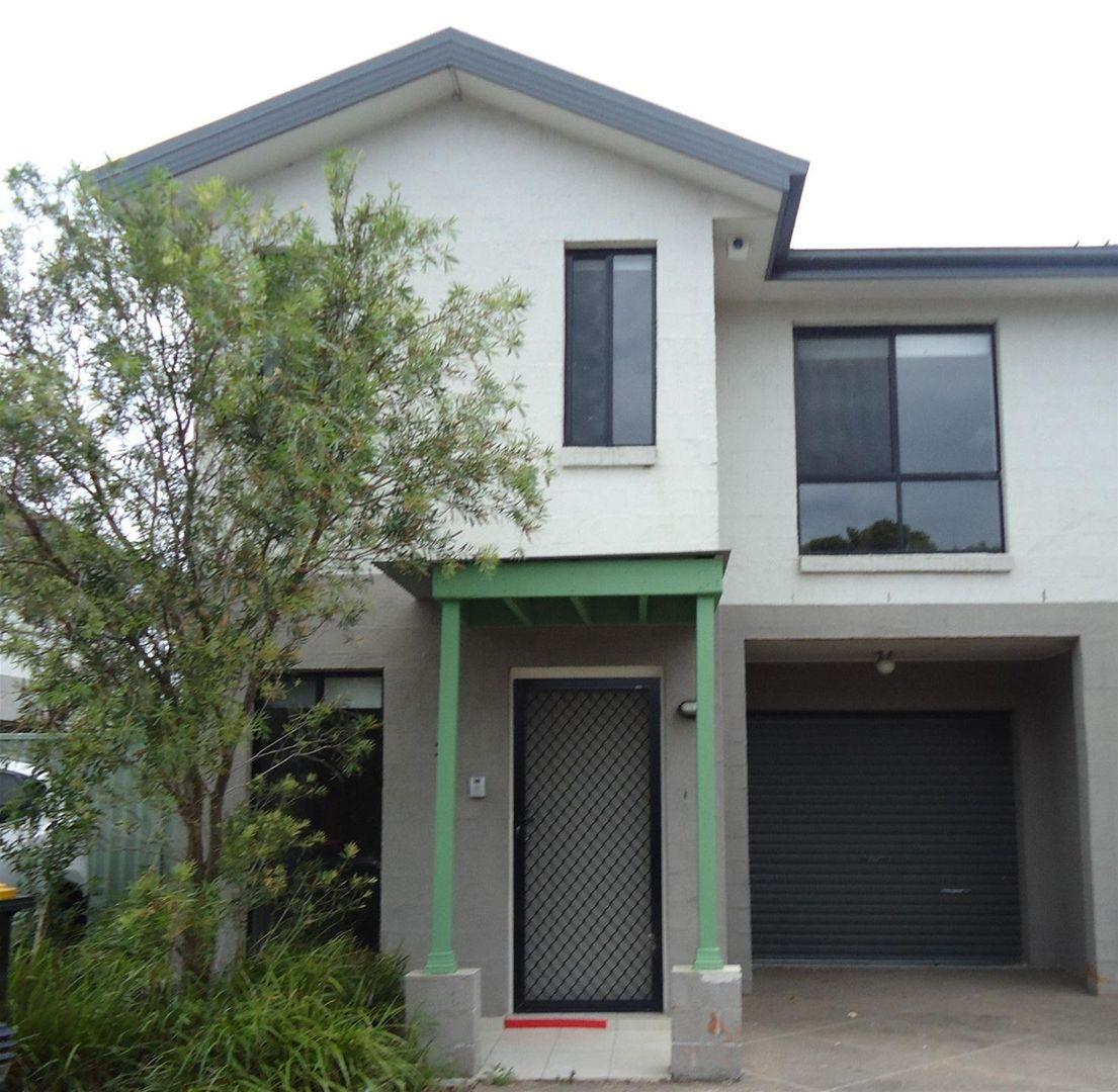 3/115 Hartington Street, Rooty Hill NSW 2766, Image 0