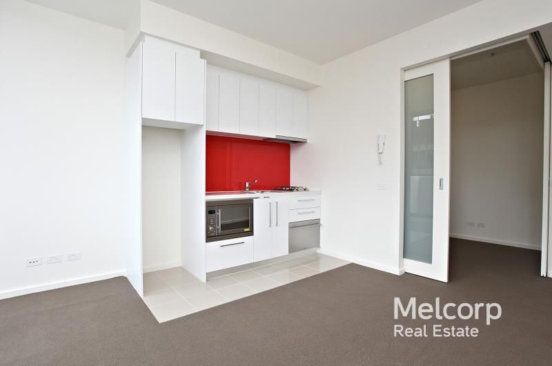 1808/25 Therry Street, Melbourne VIC 3000, Image 1