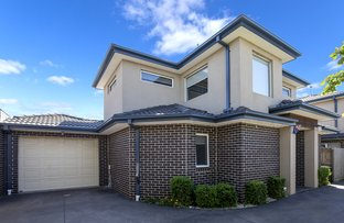 Picture of 2/211 Widford St, Broadmeadows VIC 3047
