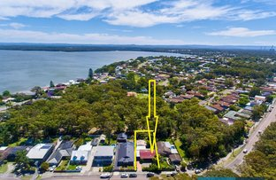 Picture of 28 Elizabeth Bay Drive, Lake Munmorah NSW 2259