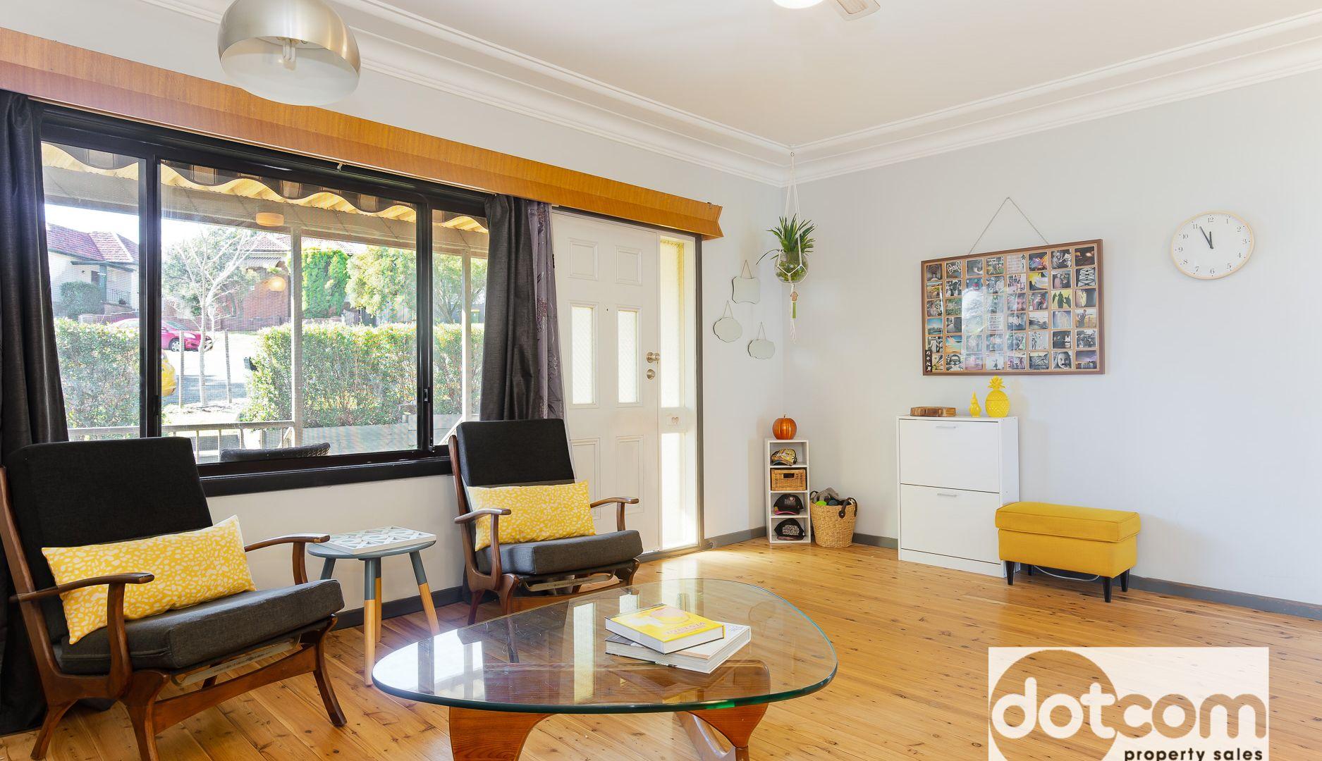 3 Norman Street, Waratah West NSW 2298, Image 1