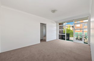 Picture of 17/103 Wentworth Street, Randwick NSW 2031