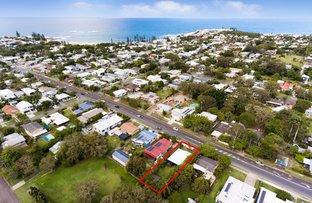 Picture of 30 Buccleugh Street, Moffat Beach QLD 4551