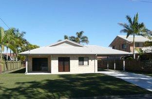 Picture of 64 Arcadia Avenue, Woorim QLD 4507