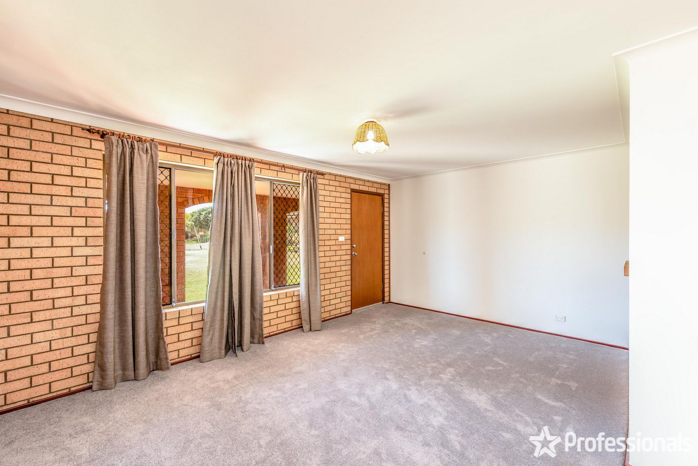 1 Drenthe Place, Mahomets Flats WA 6530, Image 1