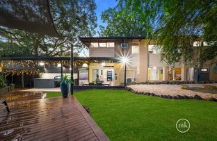 Picture of 130 Old Para Court, Montmorency VIC 3094
