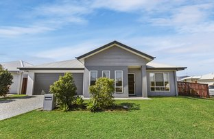 Picture of 1/15 Cavalry Way, Sippy Downs QLD 4556