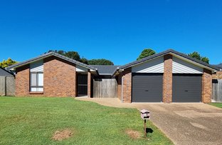 Picture of 5 Caesar Court, Sunnybank Hills QLD 4109
