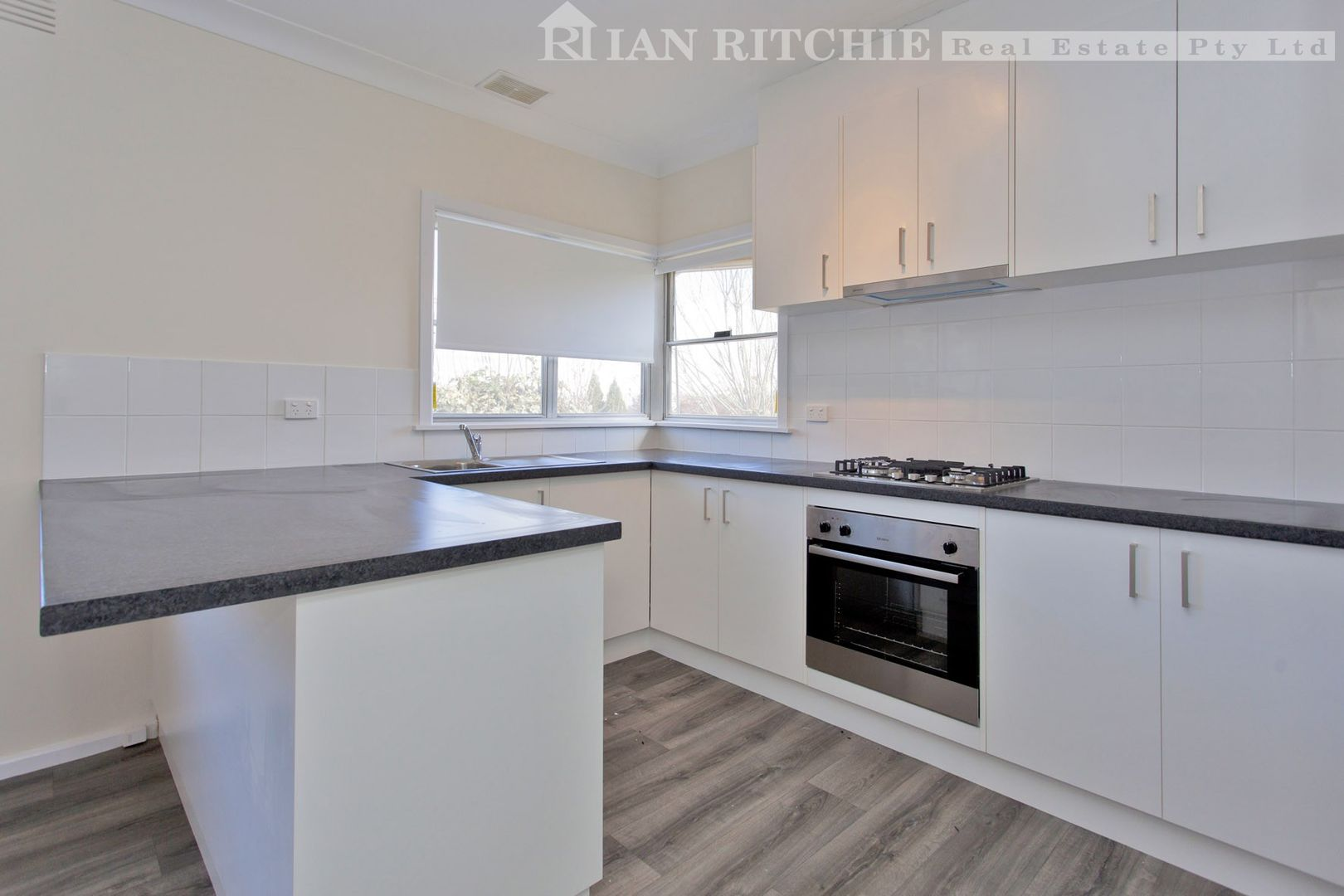 511 Saunders Avenue, East Albury NSW 2640, Image 2