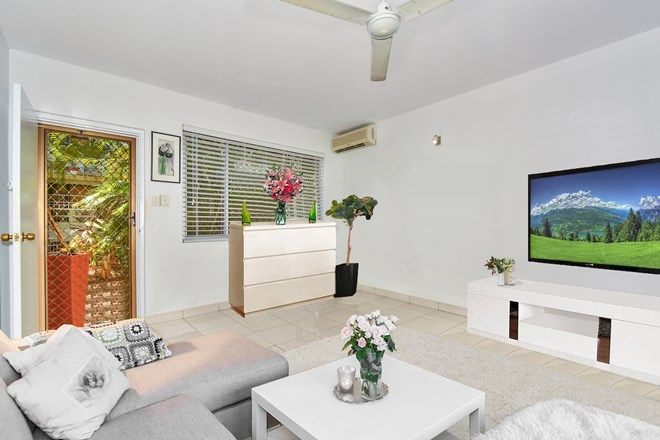 Picture of 3/10 Nation Crescent, COCONUT GROVE NT 0810