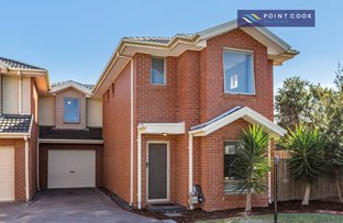13/23-29 Catherine Road, Seabrook VIC 3028