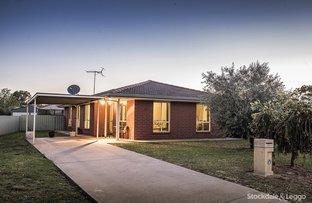 Picture of 49 Sauvignon Drive, Corowa NSW 2646