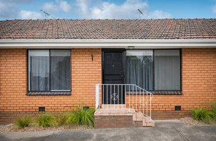 Picture of 2/59 Thackeray Road, Reservoir VIC 3073