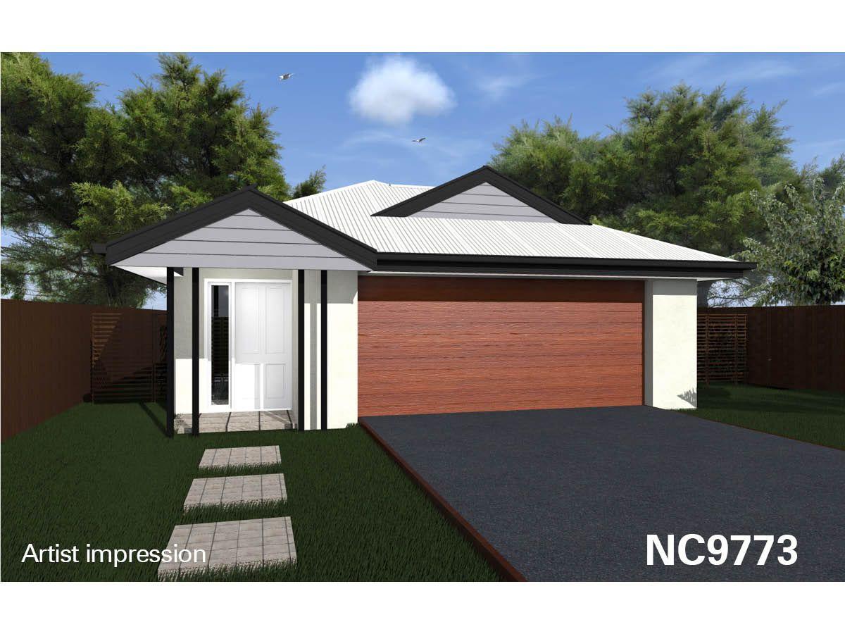 69 Frederick Street, Wellington Point QLD 4160, Image 0