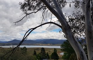 Picture of 7 Acacia Place, East Jindabyne NSW 2627