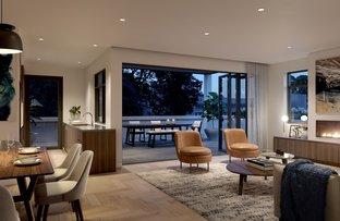 Picture of L502/9-21 Lorne Avenue, Killara NSW 2071