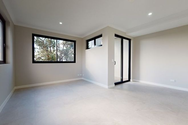 Picture of 101/45-47 Peel Street, CANLEY HEIGHTS NSW 2166