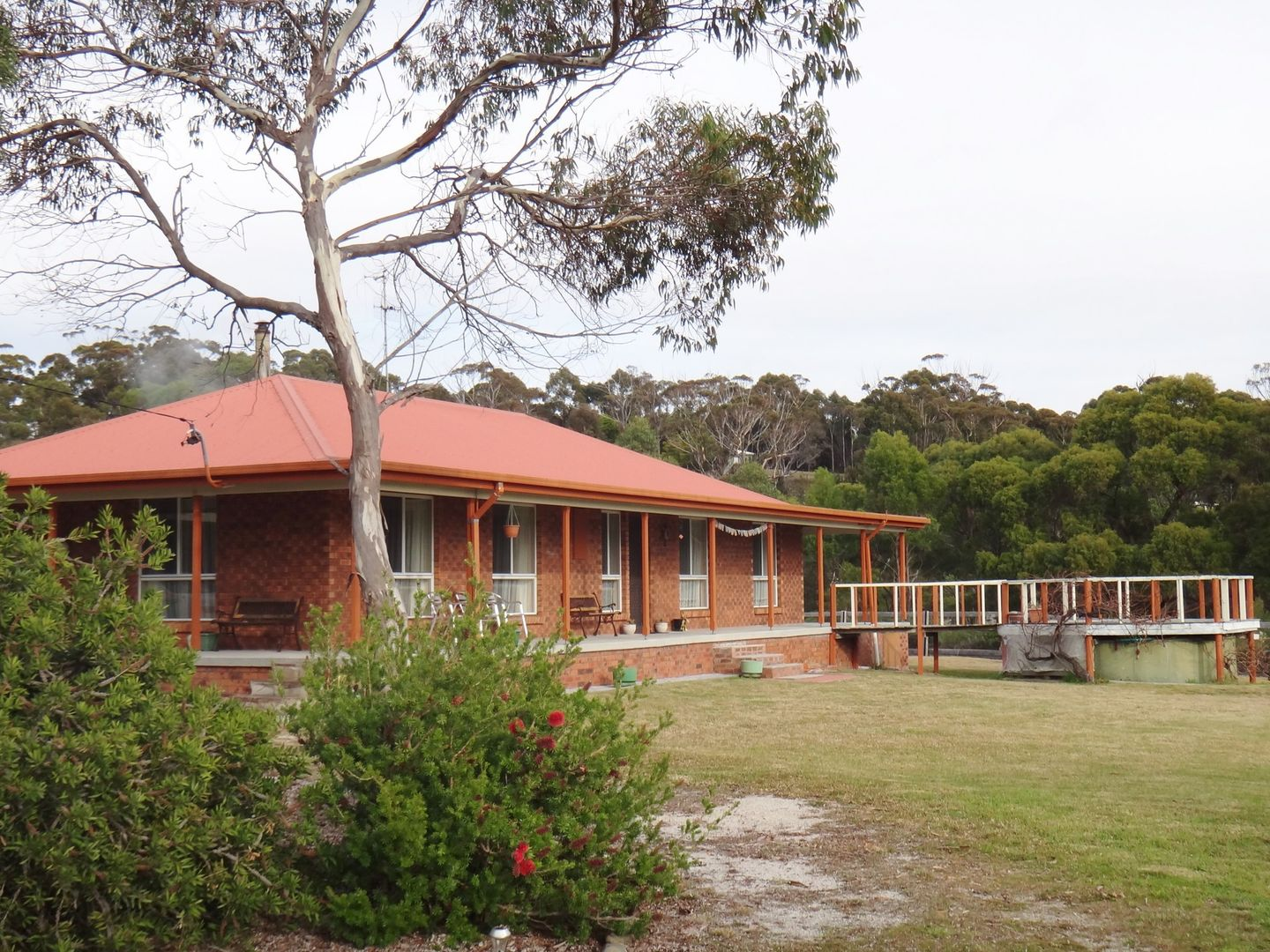 10 Cray Court, Binalong Bay TAS 7216, Image 0
