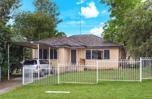 Picture of 86 Kareela Ave, Penrith NSW 2750