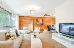 Picture of 15 Waterview Crescent, O'Halloran Hill SA 5158