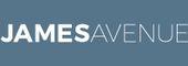 Logo for James Avenue