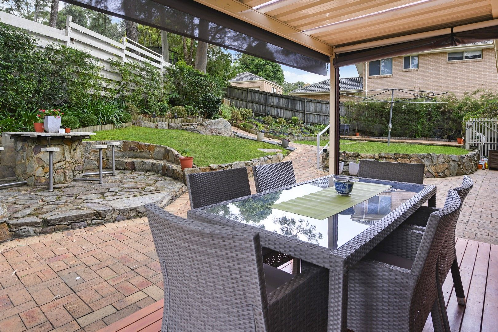 25 Clovelly Road, Hornsby NSW 2077, Image 0