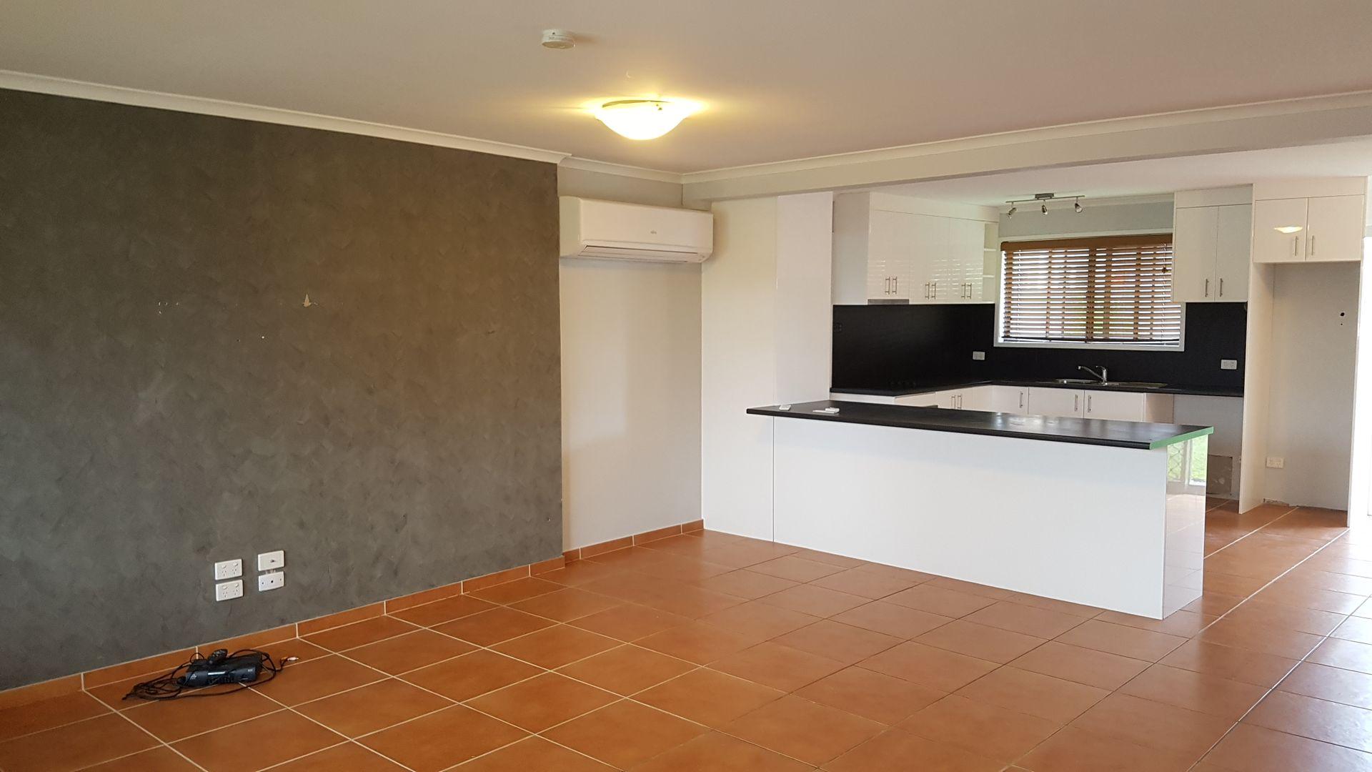 28 Ilumba Street, Buddina QLD 4575, Image 1