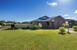 Picture of 23 Panorama Dr, Alstonville NSW 2477