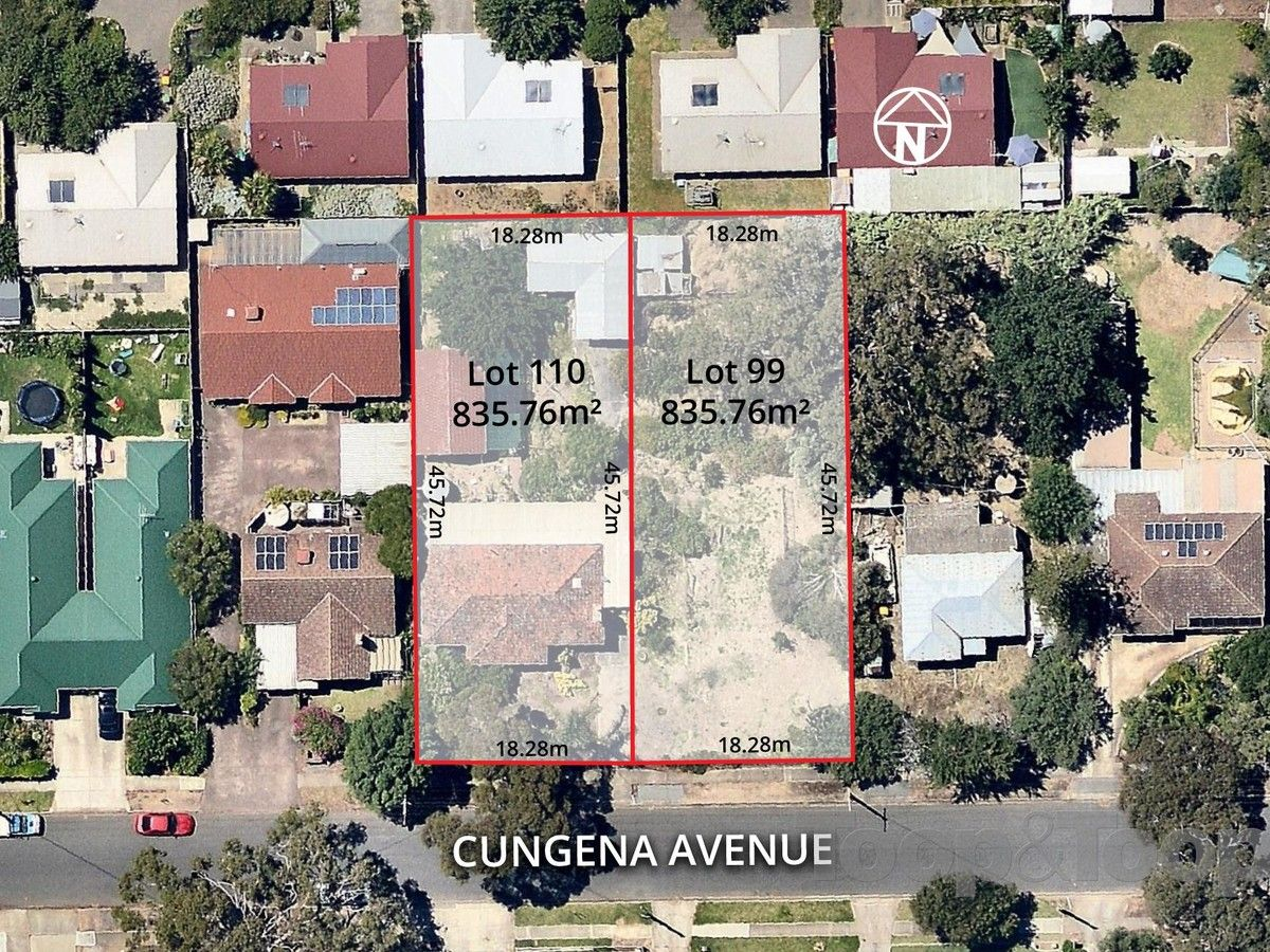 14-16 Cungena Avenue, Park Holme SA 5043, Image 0