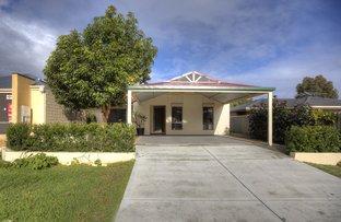 Picture of 40 Agincourt Drive, Forrestfield WA 6058