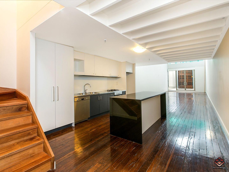 50 Macquarie Street, Teneriffe QLD 4005, Image 0