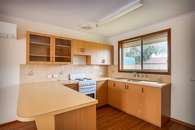 Picture of Unit 15/42 East Tce, KADINA SA 5554