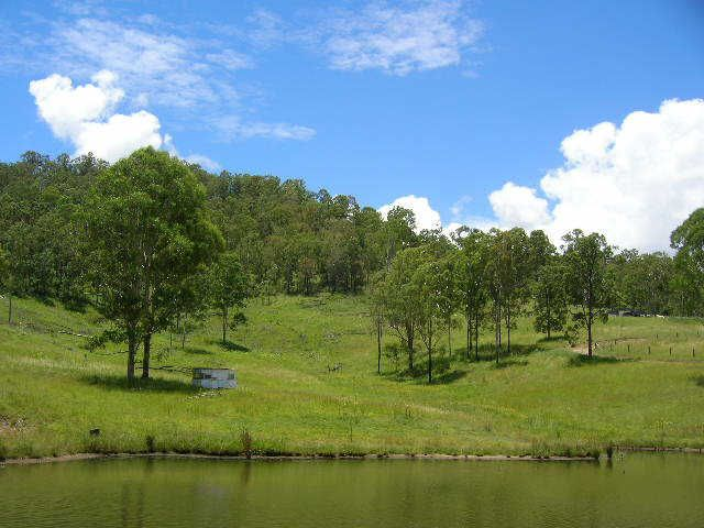 1130 Sandy Creek Road, Sandy Creek QLD 4515, Image 2