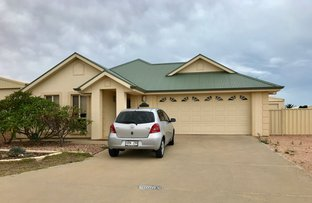 Picture of 1 Albatross Street, Wallaroo SA 5556