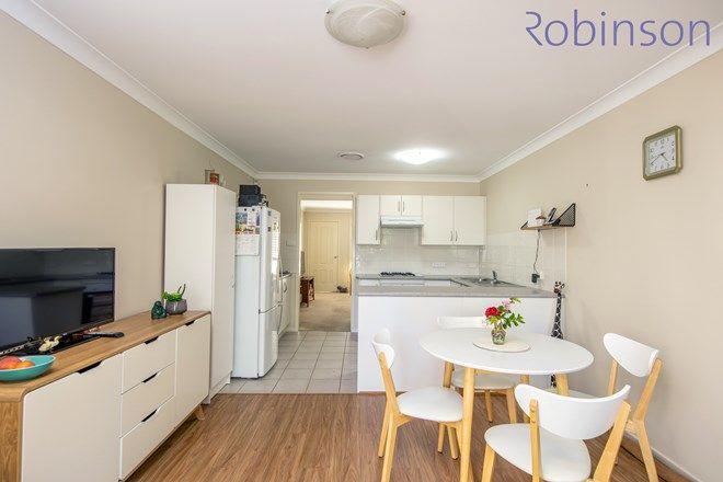 Picture of 46/292 Park Avenue, KOTARA NSW 2289