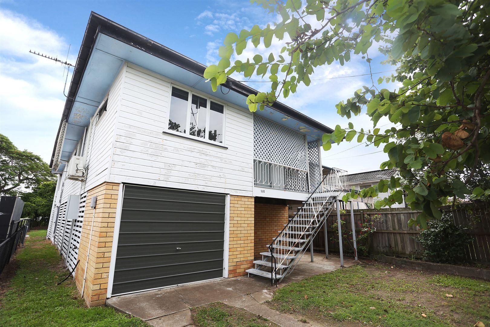 232 St Vincents Road, Banyo QLD 4014, Image 0