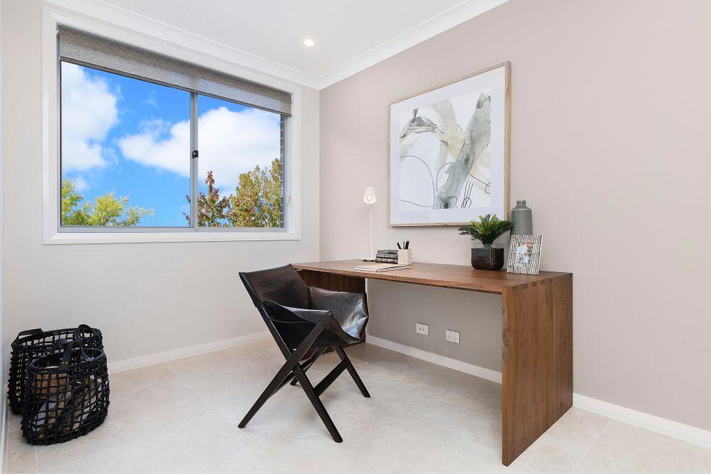 Lot 449 Redden Crescent, Riverstone NSW 2765, Image 2
