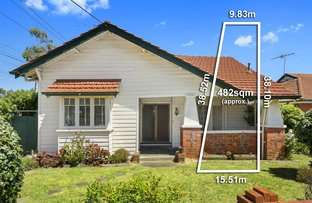 Picture of 1 Leicester Street, Preston VIC 3072