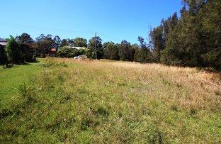 33 Tallawalla Road, Coomba Park NSW 2428