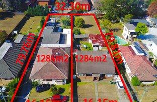 Picture of 65 & 67 Cabramatta Road East, Cabramatta NSW 2166