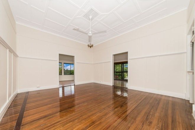 Picture of 36903 Bruce Highway, ALLIGATOR CREEK QLD 4816