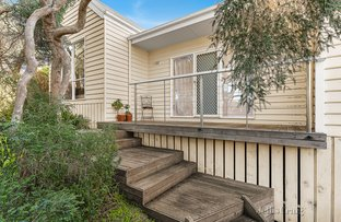 Picture of 10 Geoffrey Street, Blairgowrie VIC 3942